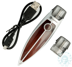 Kit complet Joyetech Runabout.