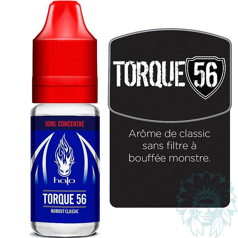 Torq 500 ml Boisson Bouteille
