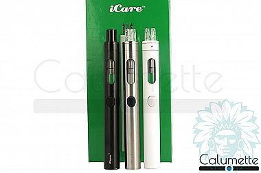 Kit Eleaf Icare 140