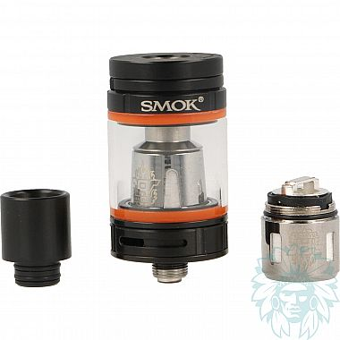 Clearomiseur Smoktech TFV8 Baby