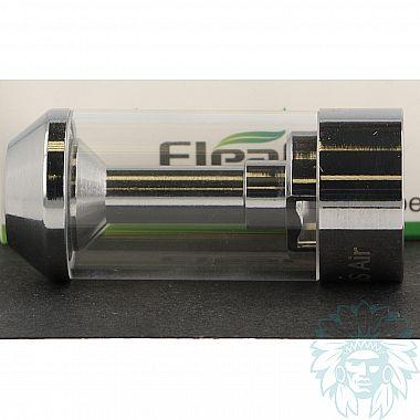 Tube Pyrex Eleaf  GS AIR