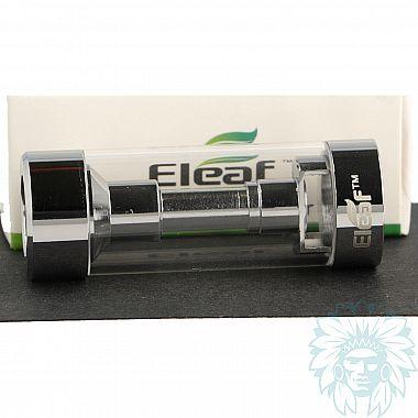 Tube Pyrex Eleaf  GS AIR 2 (D14mm)