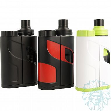 Kit Eleaf IKonn Total Ello Mini