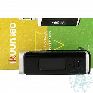 Kit Eleaf IKunn i80 Melo 4
