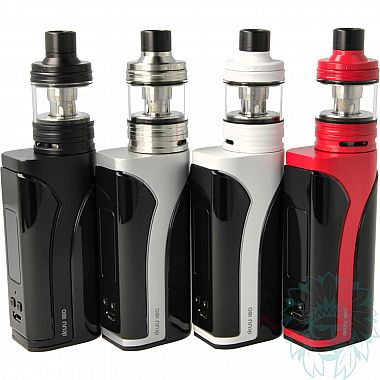 Kit Eleaf IKunn i80 Melo 4