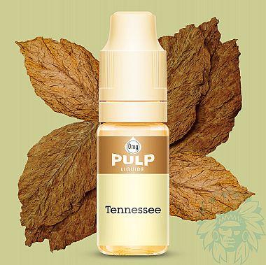 E-liquide Pulp Classic Tennessee Blend
