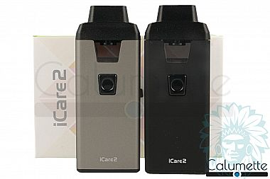 Kit Eleaf Icare 2