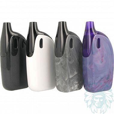 Kit Joyetech Autopack Penguin V2 SE