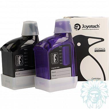Cartouche Joyetech Atopack Penguin 8.8 ml (vendu à l'unité)