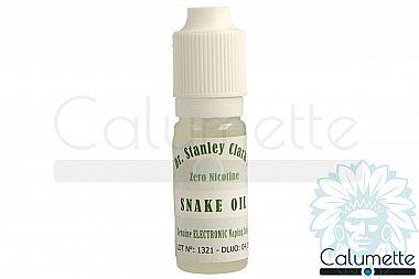 E-liquide Tmax Juices Snake Oil 10 ml