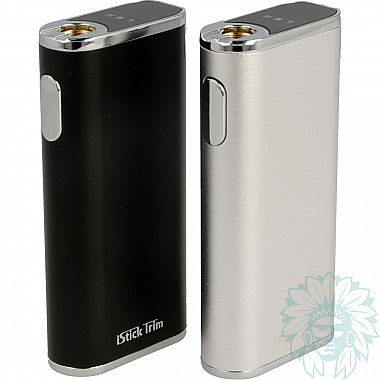 Box Eleaf IStick Trim