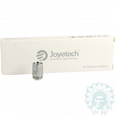Résistances Joyetech ProC-BF Cubis 2-CUAIO (vendu par 5)