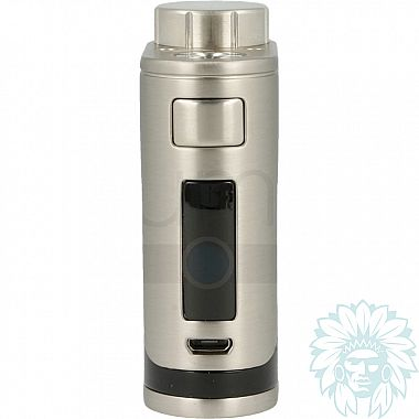 Box Eleaf Istick Pico 25