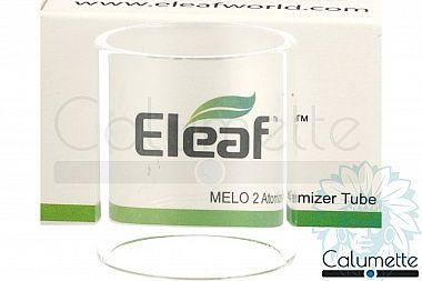 Tube Pyrex Eleaf  Melo 2