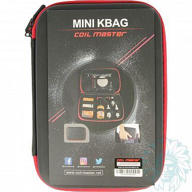 Coil Master KBag Mini