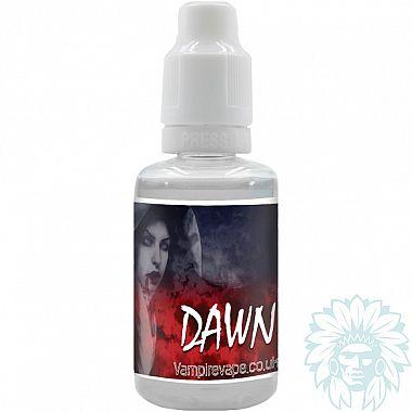 Arôme concentré Vampire Vape Dawn