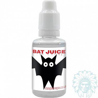 Arôme Vampire Vape Bat Juice