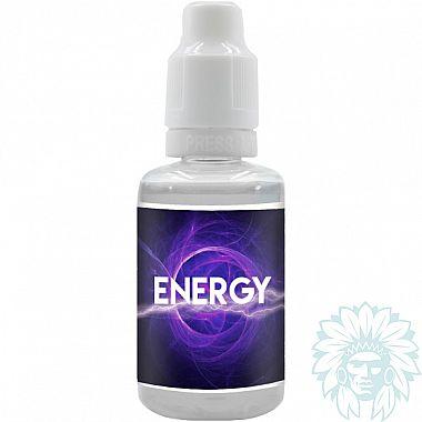 Arôme Energy Vampire Vape