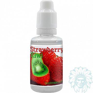Arôme concentré Vampire Vape Strawberry Kiwi
