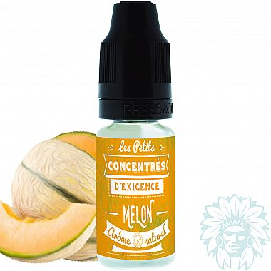 Arôme Melon VDLV