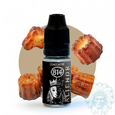 Arôme Aliénor 814
