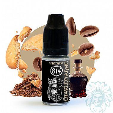 Arôme concentré 814 Charlemagne