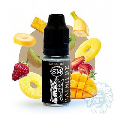 Arôme concentré 814 Bathilde