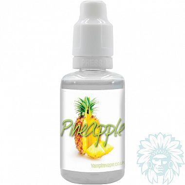 Arôme concentré Vampire Vape Pineapple