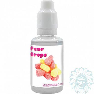 Arôme Pear Drops Vampire Vape
