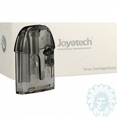 Cartouche Joyetech Teros (vendu par 5 )
