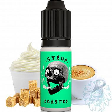 Arôme concentré Syrup Roasted