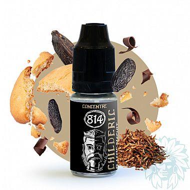 Arôme Childéric 814