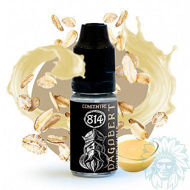 Arôme concentré 814 Dagobert