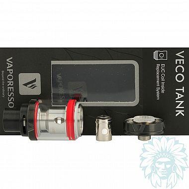 Clearomiseur Vaporesso Veco Tank 2 ml