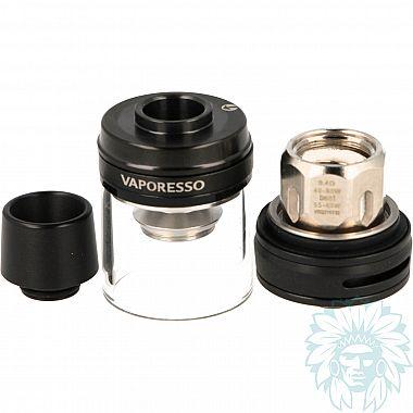 Clearomiseur Vaporesso  NRG SE 3,5 ml