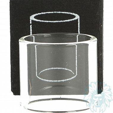 Tube Pyrex Vaporesso NRG SE 3.5 ml