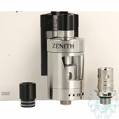 Clearomiseur Innokin Zenith D22
