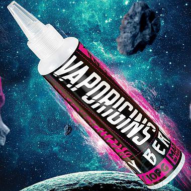 Mix and vape Vaporigins Fury Berry (80 ml)