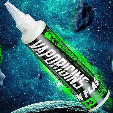 E-liquide Vaporigins Green Flash 80ml