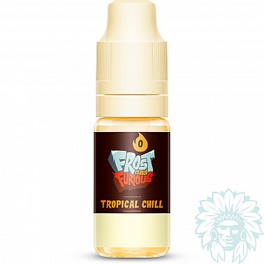 Tropical Chill Frost and Furious