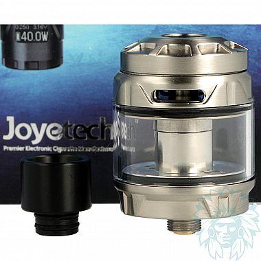 Kit Joyetech Ultex T80
