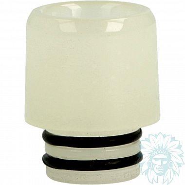 Drip tip Joyetech phosphorescent