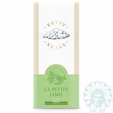 La Petite Limo Petit Nuage 60ml
