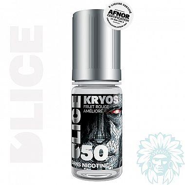 Kryos D'50