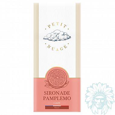 Sironade Pamplemousse Petit Nuage 60ml