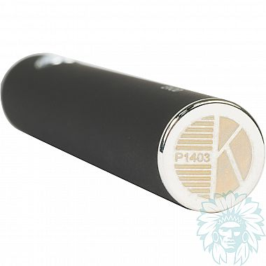 Batterie Evod Kanger 650 mAh