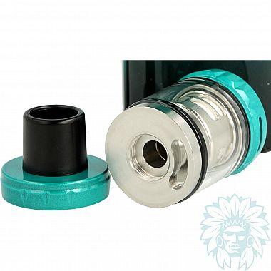 Kit Vaporesso Luxe Nano 80 W