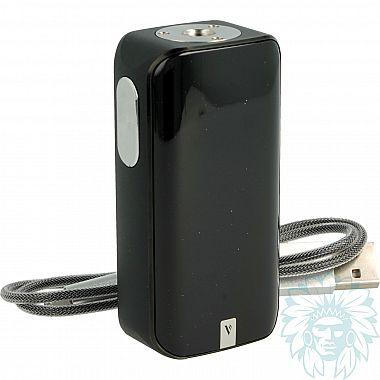 Box Vaporesso Luxe Nano 80 W