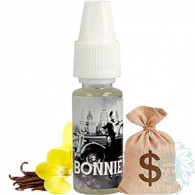 E-liquide BordO2 Bonnie