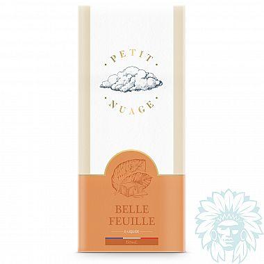 Belle Feuille Petit Nuage 60ml